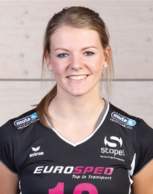 Rochelle Wopereis