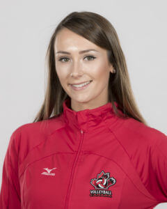 Jessie Niles