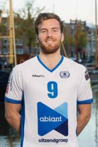Erik van der Schaaf