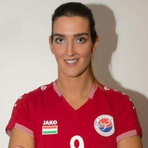 Eva Rutarová