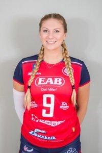 Nikala Majewski