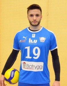 Alvi Shurdhi