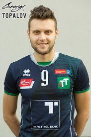 Georgi Topalov