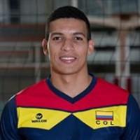 Juan Camilo Ambuila