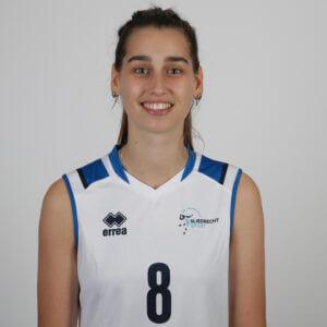Julia Joosten