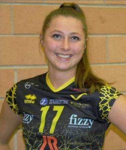 Lotte Groninger