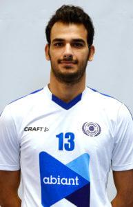 Hossein Ghanbari