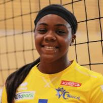 Latoya Hutchinson