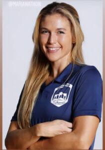 Mariana Thon