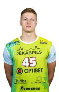 Pavels Jemeljanovs