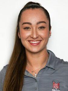 Claire Vercheval